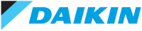 daikin hvac products